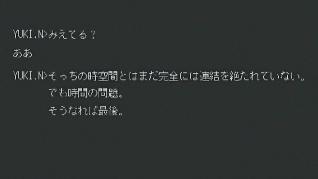 JPG31.jpg
