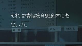 JPG34.jpg
