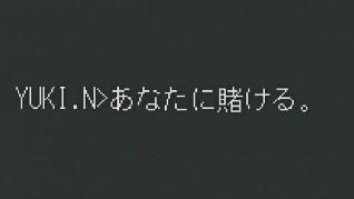 JPG38.jpg